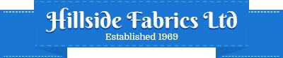 Hillside Fabrics
